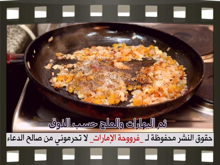 http://3.bp.blogspot.com/-Zoi33TtqbvA/VL-ssoSa1QI/AAAAAAAAF78/dkrS4gbceAY/s1600/24.jpg