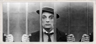 Więzienie Hashimoto - mój drugi blog