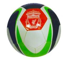 Buy XOLO LIVERPOOL FOOTBALL at Rs. 199  (Flat 72 % Off)