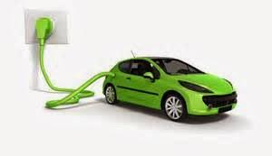 Kelebihan dan kekurangan Mobil Listrik  Mobil listrik mempunyai sebagian keunggulan yang mungkin bila dibanding dengan mobil bermesin pembakaran dalam umum.