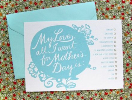 greeting cards for mothers. Mothers Day Greeting Cards