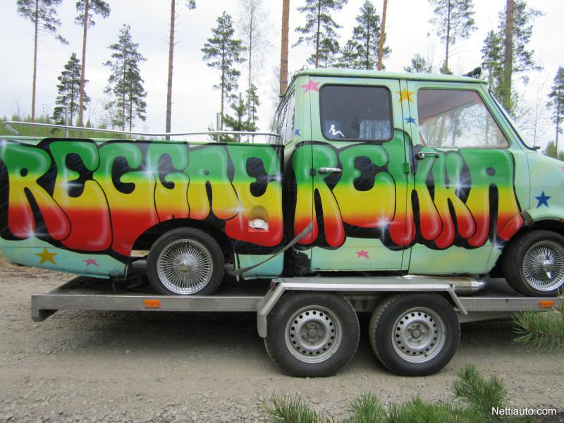 mobiili nettiauto sex workers finland