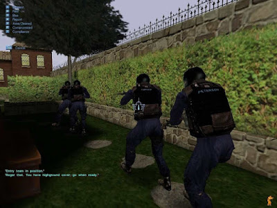 SWAT 3 Full Version Download For Free