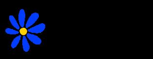Logotipo AAIF