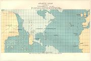 Presentando la nueva version del gran mapa del mundo linux. linux world map by fabianinostroza xa