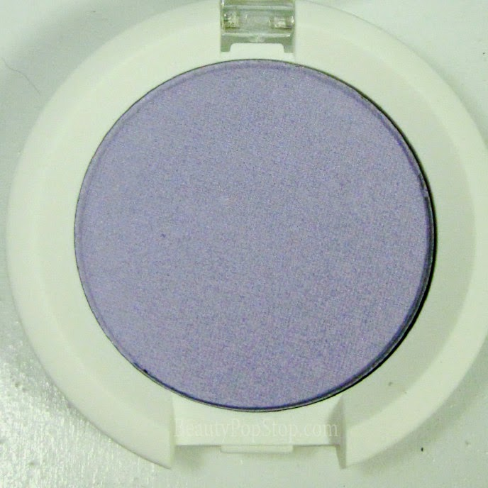 sugarpill frostline review