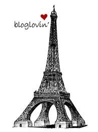 ★ Blog-Lovin ★
