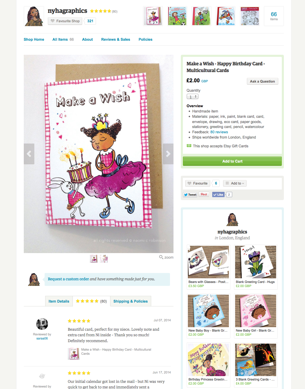 https://www.etsy.com/uk/listing/192649059/make-a-wish-happy-birthday-card?ref=listing-5