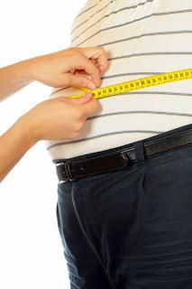tratamiento obesidad almeria