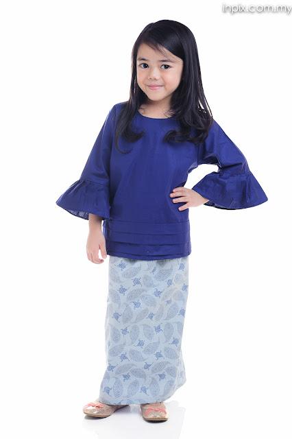 children fashion catalogue photography photographer kl kuala lumpur selangor