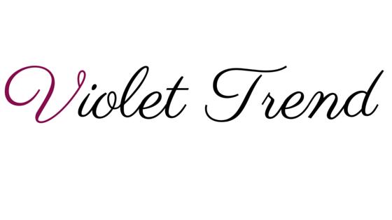 Violet Trend