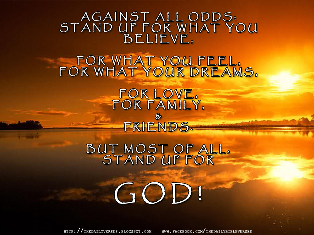 against all odds quotes sayings quotesgram