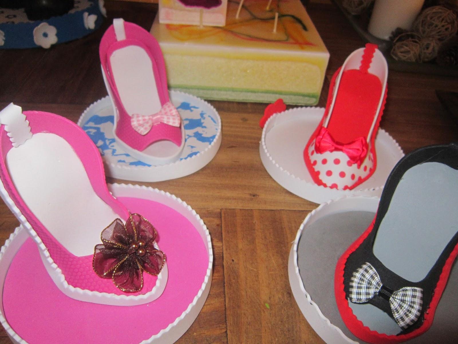 Moldes Para Hacer Zapatos De Payaso En Foami | apexwallpapers.com