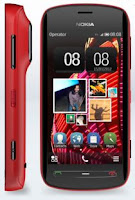 Nokia 808 PureView, specs, features and price, released date