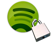 Spotify free para Ubuntu nativo