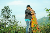 Lion movie latest photos gallery-thumbnail-5