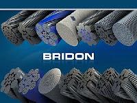 Lowongan Kerja PT. Bridon