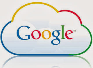"مسابقة ""Google Cloud Developer Challenge"""