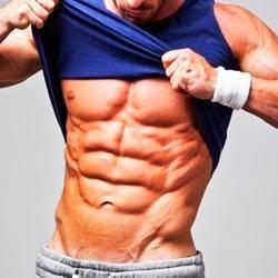 Curso Digital Formula47 (Queime Gordura e Ganhe Massa Muscular)