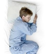 sleeping on sides tamil health benefits
