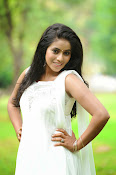 Poorna latest Glam Pics from Nuvvala Nenila Movie-thumbnail-9
