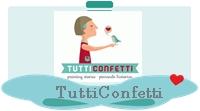 http://www.tutticonfetti.com/