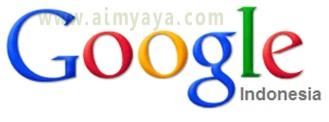 Gambar: Google Indonesia: konten berkualitas tinggi