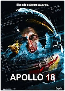 5YT Download   Apollo 18   A Missão Proibida   Legendado (2011)