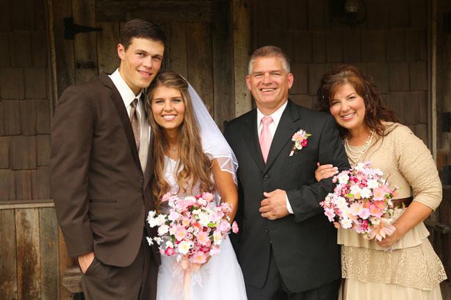 michaella-bates-wedding-9.jpg