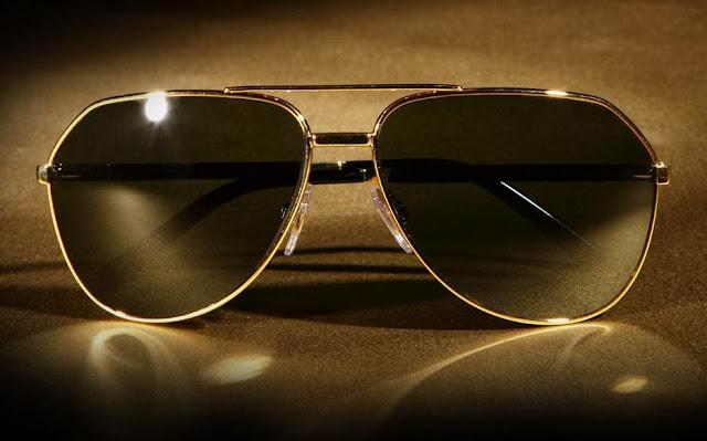 Stylish Sun Glasses For Men