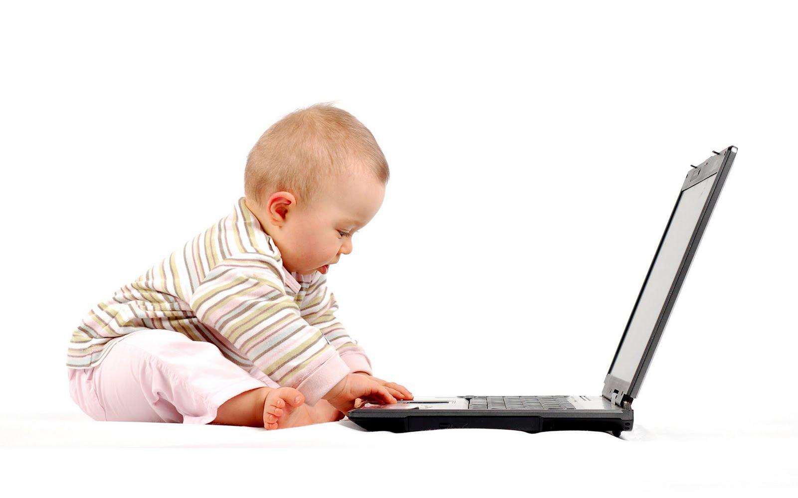 Hd wallpaper for laptop - Best Desktop Hd Wallpaper Cute Baby Wallpapers