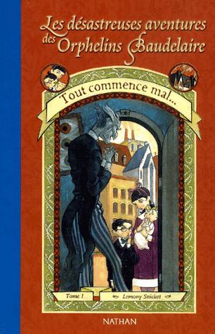 Snicket_Les-desastreuses-aventures-des-orphelins-Baudelair.jpg