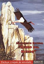 Cuadernillo de Vías de Escalada (Daan)