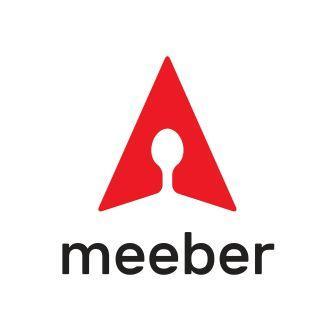 Meeber POS