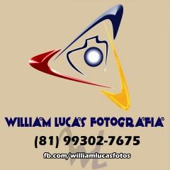 William Lucas Fotos