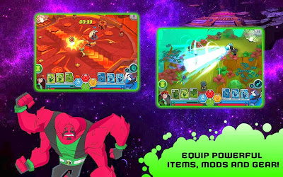 free android games download apk file