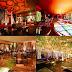 Alexis Hotel Jakarta (Alexis Resto)