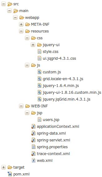 how to create pdf using jasper report in java