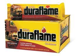 DuraFlame Coupons