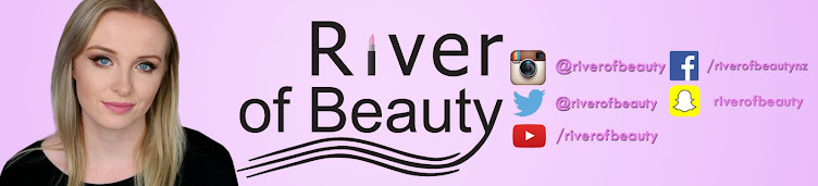 River of Beauty