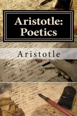 macbeth aristotles theory of a Aristotle: poetics the poetics of aristotle (384-322 bce) is a much-disdained book so unpoetic a soul as aristotle's has no business speaking about such a topic, much less telling poets how to go about their business.