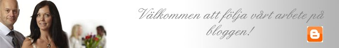 Namnsmycken, silversmycken blogg