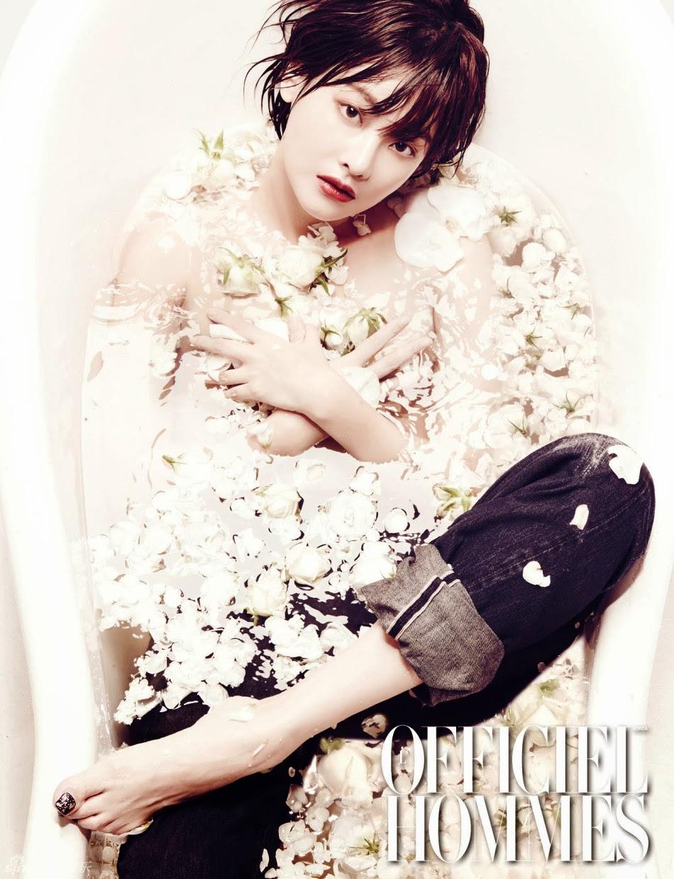 Oh+Yeon+Seo+-+L%E2%80%99Officiel+Hommes.