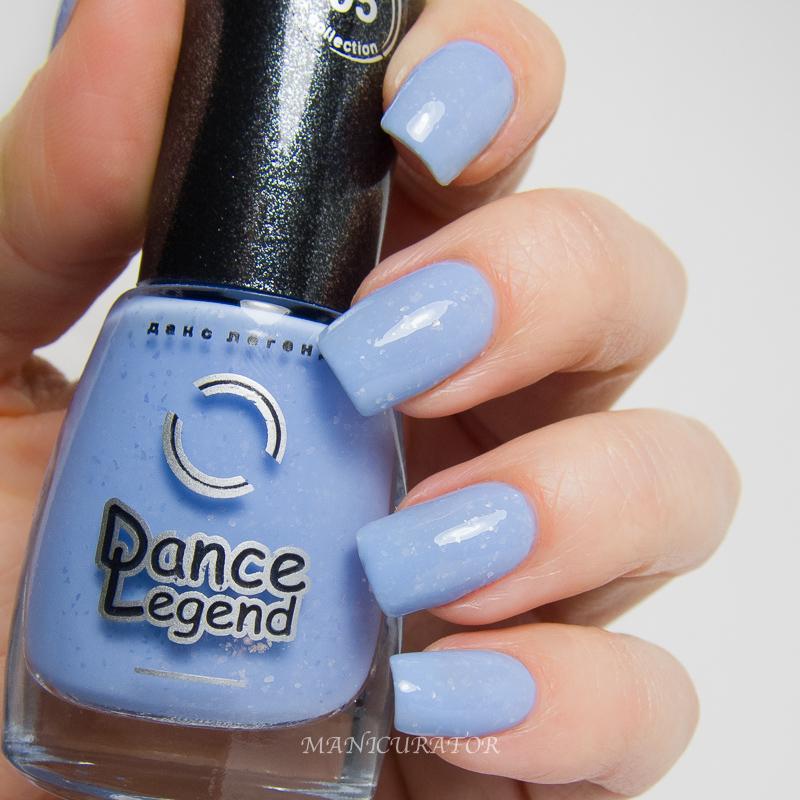 Dance-Legend-Mist-Way-Get-Bored-05