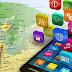 Governo Estadual: Serrota de Senador Sá e mais 474 distritos cearenses receberão cobertura de telefonia móvel e sinal 3G.  Saiba mais!