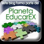 planeta educarex