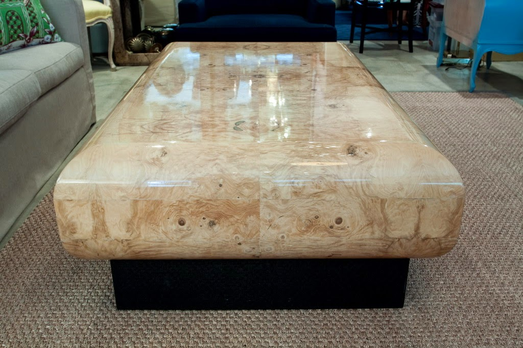 Granite Coffee Table Kitchen Remodeling Pictures