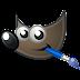 Herramientas: Editar imágenes con GIMP