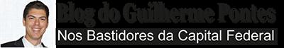 Dr. Guilherme Pontes