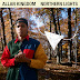 Mixtape: Allan Kingdom - Northern Lights
